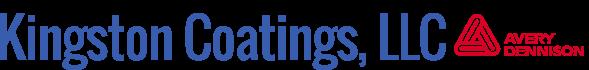 Kingston Coatings- Avery Dennison